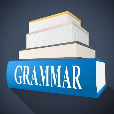 Is grammar as important as we think?