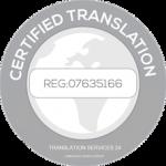 professional ukrainain translations