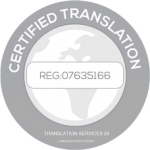 mongolian-translation-services-150x150
