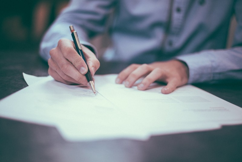 Can your law firm benefit from legal translation services?