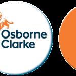 services provided for osborne-clarke