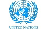 Our client - United Nations