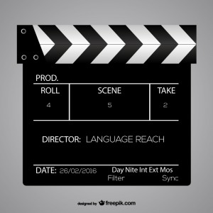 Language Reach