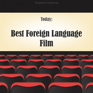 Foreign-Language
