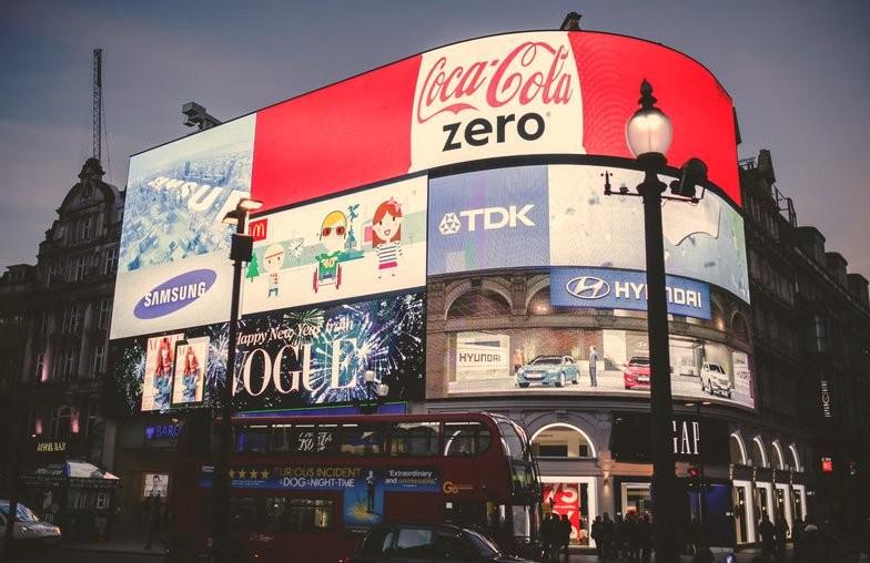 How Global Brands Market to Foreign Audiences and How Can Translation Services Help?