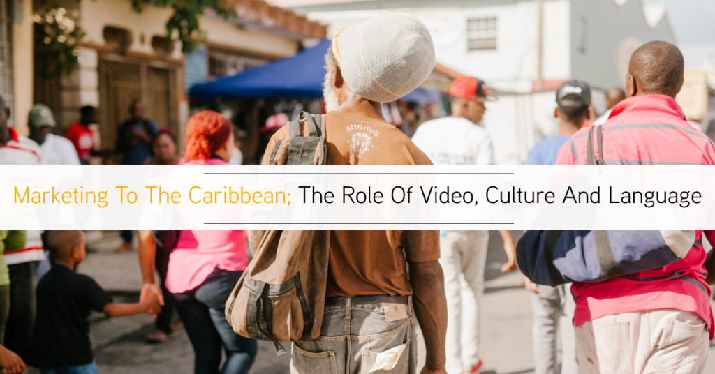 Marketing-to-the-Caribbean