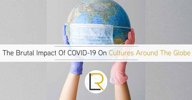 how-covid-affects-cultures